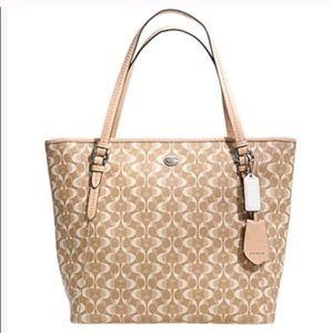 Coach Peyton Daydream Shoulder Bag